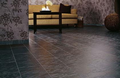 High-tech laminate Stone