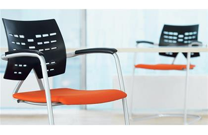Seating  System 39 Chair