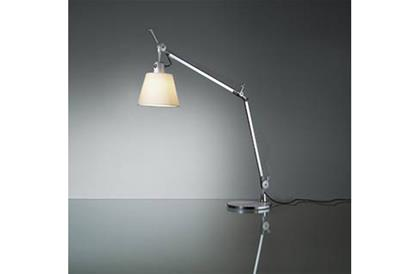 Auxiliary Products  Tolomeo Parchment