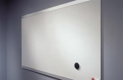 Auxiliary Products  Vip Whiteboard