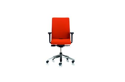 Seating  System 39 Swivel Chair
