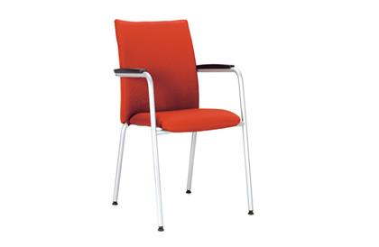 Seating  System 55 Chair