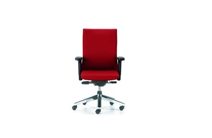 Seating  System 55 Swivel Chair