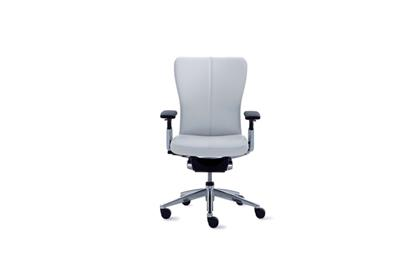 Seating  System 89 Swivel Chair