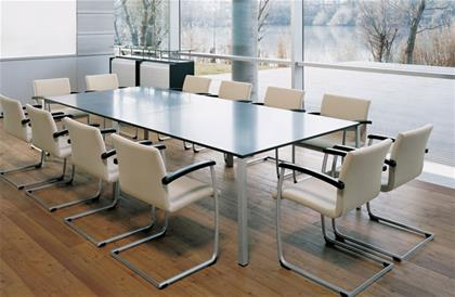 collaboration-M_Com Table