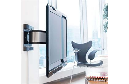 Auxiliary Products  Flatscreen 3D