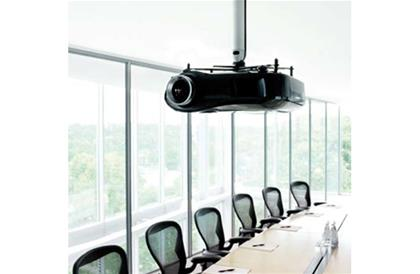 Auxiliary Products  Projector X