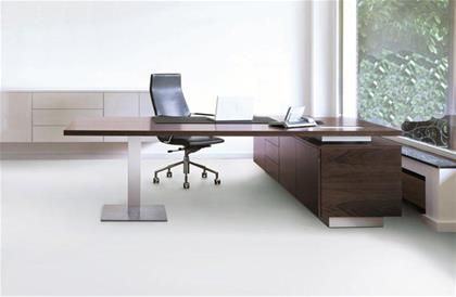 Executive Furniture  con_air