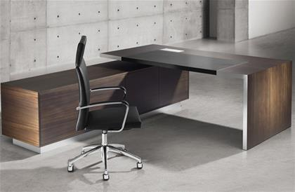 Executive Furniture  Taros