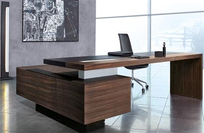 Executive Furniture  CEOO
