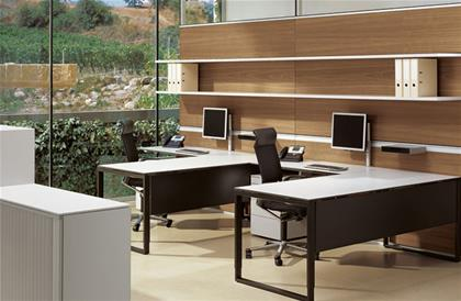 workplaces-T-Workstation