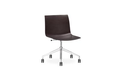 Seating  Catifa 46 Swivel Chair