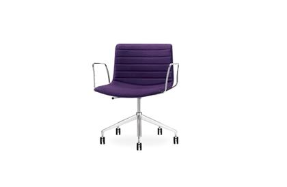 Seating  Catifa 53 Swivel Chair