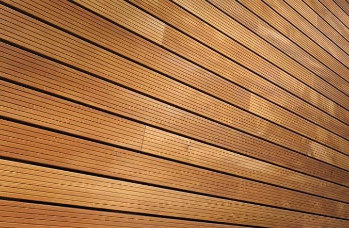 Thermal-Ash-Natwood-grooved02