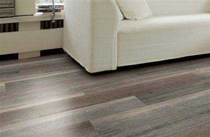 design-vinyl  floors