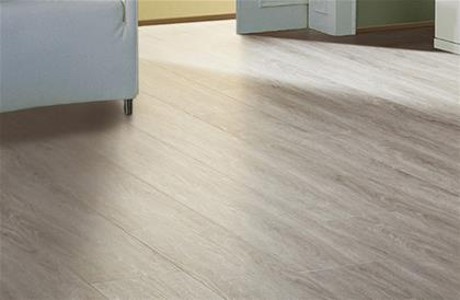 design-vinyl long planks