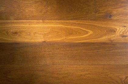 Natural wood floorings colours