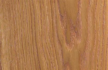Signatur exquisite wood flooring colours