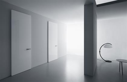 lualdi outline door