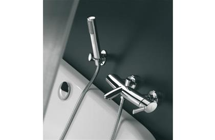 Constellation Brera bath mixer