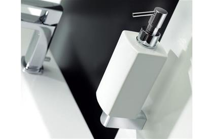 Constellation Accesori soap dispenser