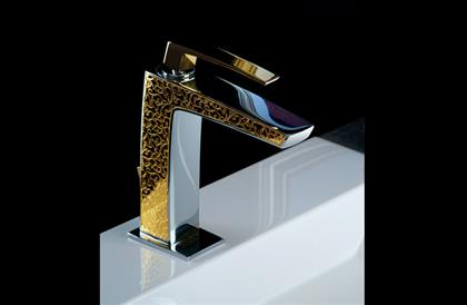 luce-suite-washbasin-mixer