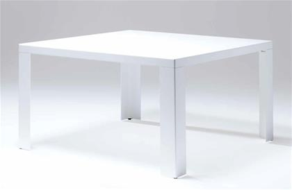 مبلمان Slim table