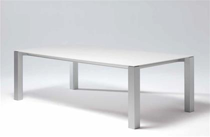 مبلمان Dreams Krion table