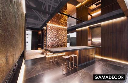 iran-architects-gamadecor-1.jpg