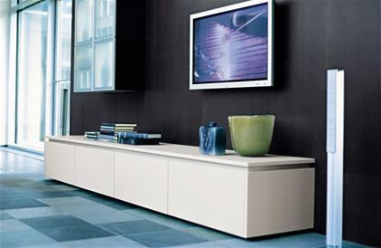 living&Dining - Sideboard
