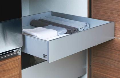 Drawers & Pull-Out Units