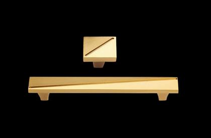 Mirage Palmira Drawer Handle