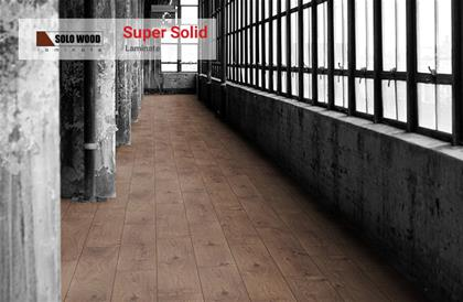 لمینیت Super Solid