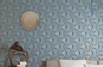 Wallpanels Wing دیوارپوش