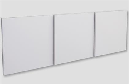 Wallpanels Domino دیوارپوش