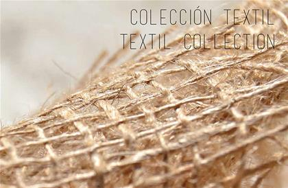 Textil Collection
