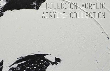 acrylic-collection