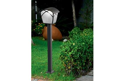 Outdoor Decorative Classic Alba