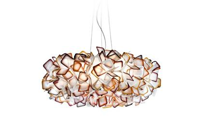 Indoor Decorative Modern Clizia Suspension