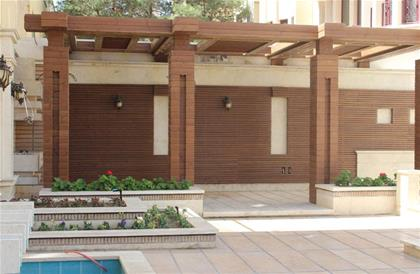 فتوشاپ کار در منزل اصفهان High-tech laminate Stone
