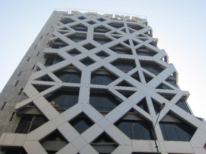 Architexpert.com